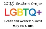 SO LGBTQ+ Health and Wellness Summit